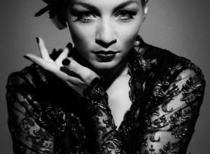 Lola Blau -  Foto: Hellberg/Rahm