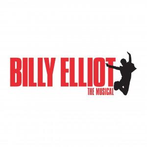© 2014 Billy London Ltd